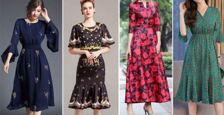 fa656b11145cf 2019 yılında size yakışacak hemde uygun fiyatlı aynı zamanda kaliteli  elbiseleri bulmak kolay olacaktır. Çünkü, bayanlar tarafıntan 2019 modasına  ilgi büyük ...