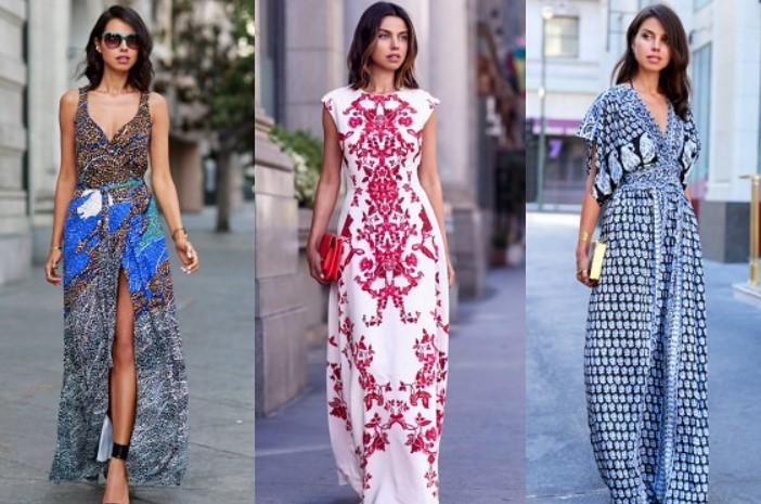 91b957d2a89f4 Bunu yaparkende akşam davetlerinde daha sade ve gündüz davetlerinde daha  açık renklere sahip bayan elbiseleri tercih edilmelidir. Bayan elbise  modelleri ...